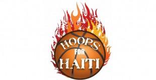 HoopsForHaiti_wide