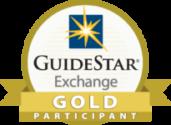 GuideStarExchange-LampForHaiti