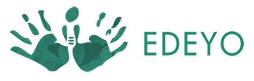 The Edeyo Foundation