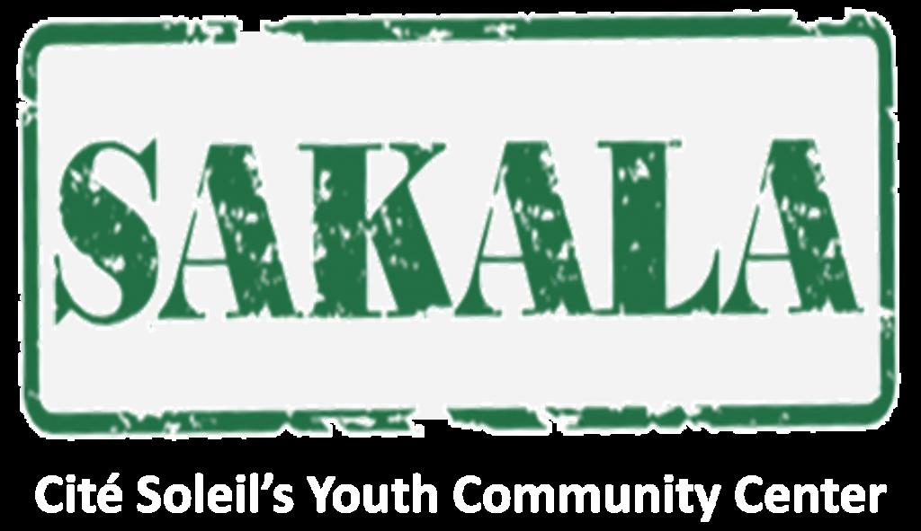 Cité Soleil's Youth Community Center