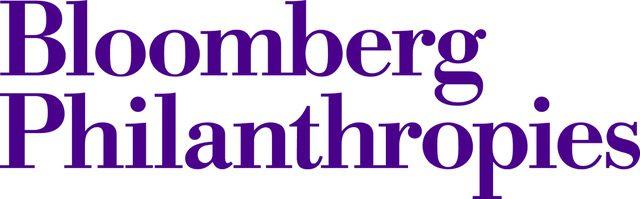 Bloomberg_logo_violetRGB
