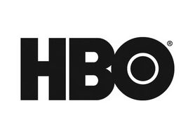 HBO B_W_hi res