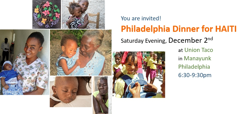 Web graphics for Philly Dinner jpg