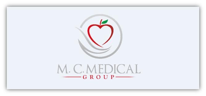 mcmedical